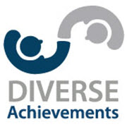 Diverse Achievements